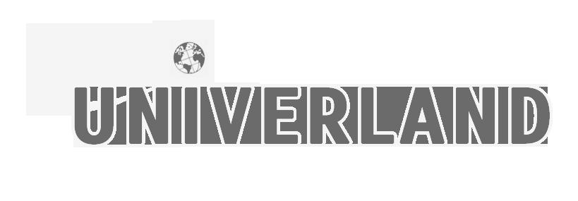 Univerland-Exteme-Fun-Axe